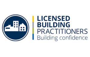 bayline construction certification lbpnz