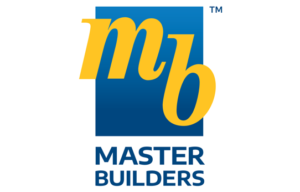 bayline construction certification master builders